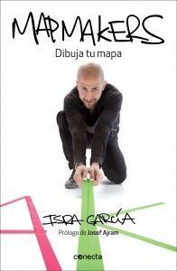 Libro Mapmakers